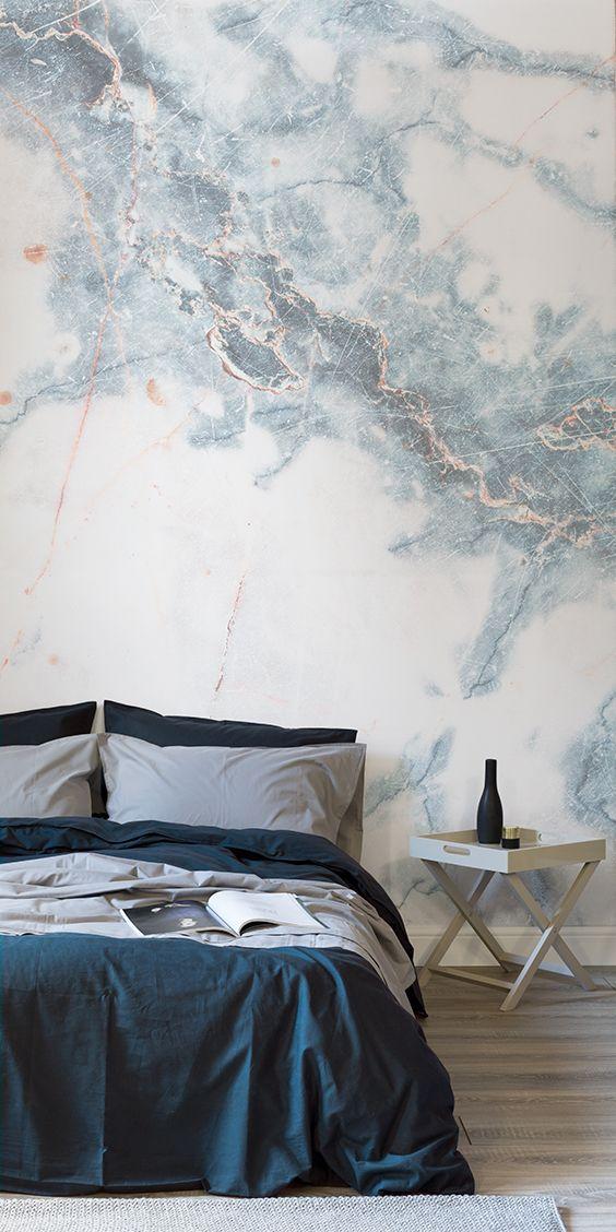 https://wonderewoonwereld.nl/wp-content/uploads/2017/12/behang-slaapkamer-idee-2-wondere-woon-wereld.jpg