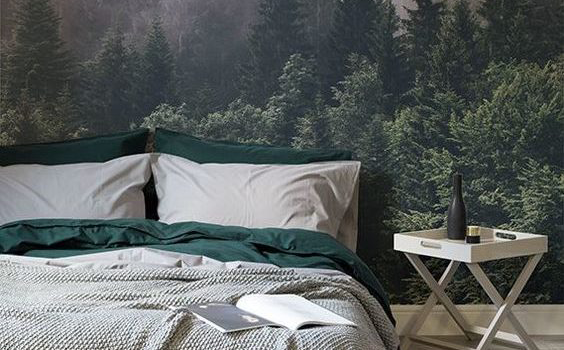 7 Slaapkamer ideeën en inspiratie foto\'s voor jouw ideale slaapkamer!