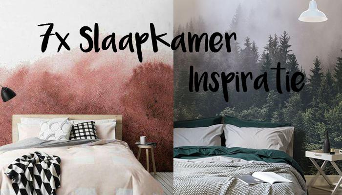 Warme Slaapkamer Ideeen.7 Slaapkamer Ideeen En Inspiratie Foto S Voor Jouw Ideale Slaapkamer