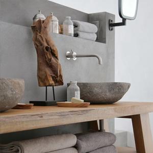 Interieur Ideeen Wc.Toilet Ideeen Tips En De Nieuwste Trends Voor Jouw Wc Inrichting