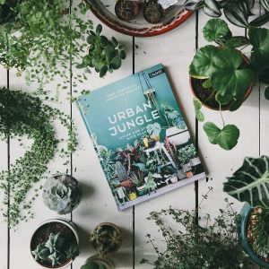 urban-jungle-bloggers-boek