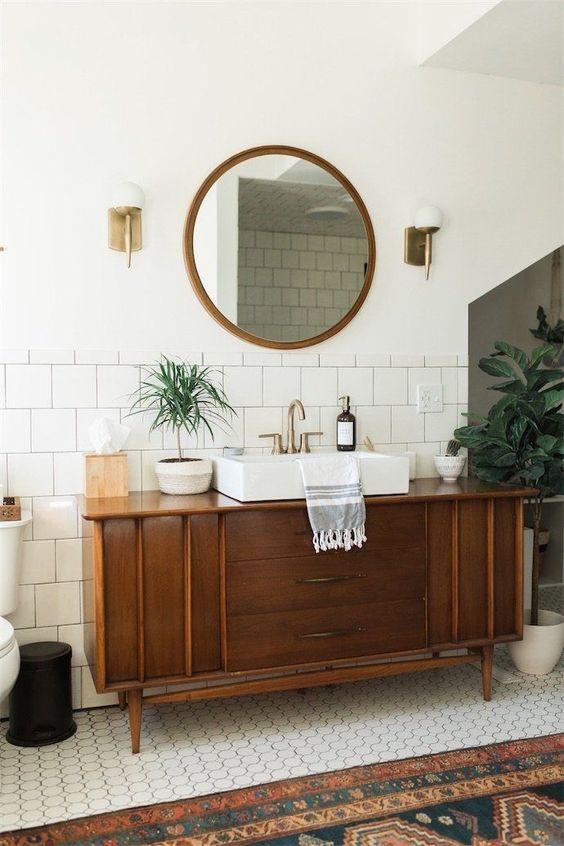 bohemian-badkamer-voorbeelden