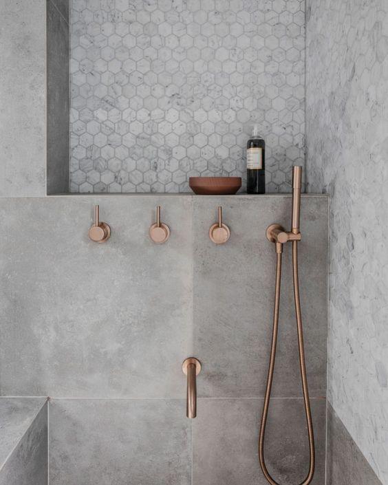 design-badkamer-voorbeeld