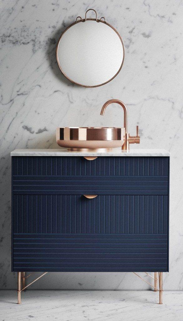 minimalistische-badkamer-voorbeelden