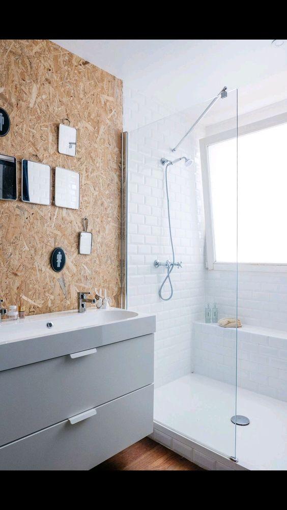 osb-platen-badkamer-voorbeelden