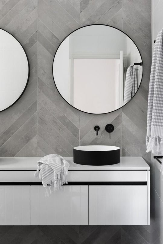 stoere-badkamer-ideeen