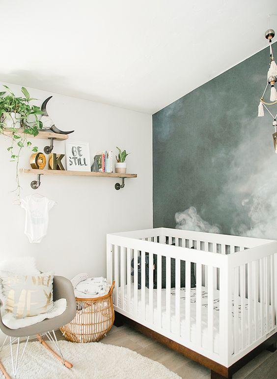 babykamer-inspiratie-wonderewoonwereld.nl