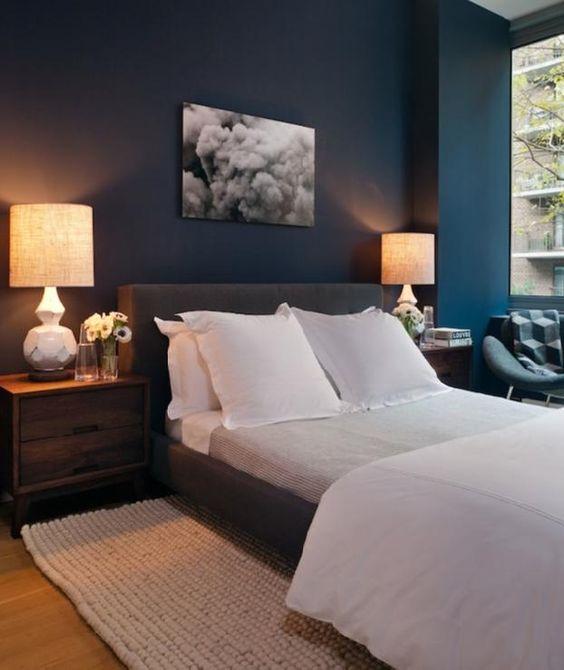 met deze tips voor de slaapkamer decoratie doe jij je ogen liever niet meer dicht dus pas maar op