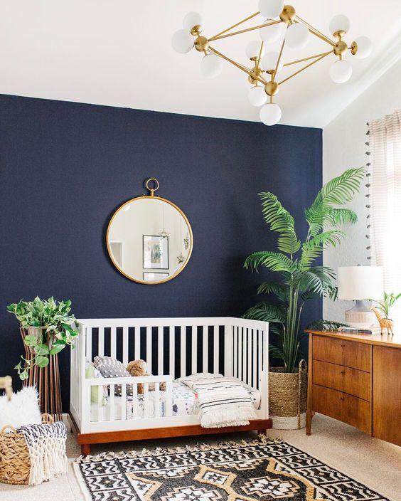 babykamer-blauw
