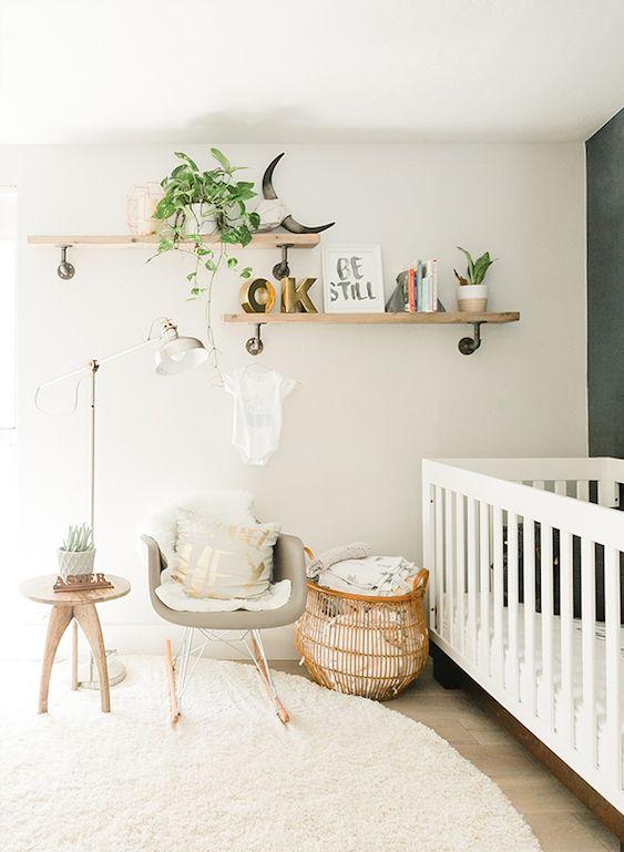 rustige-neutrale-babykamer-inrichten