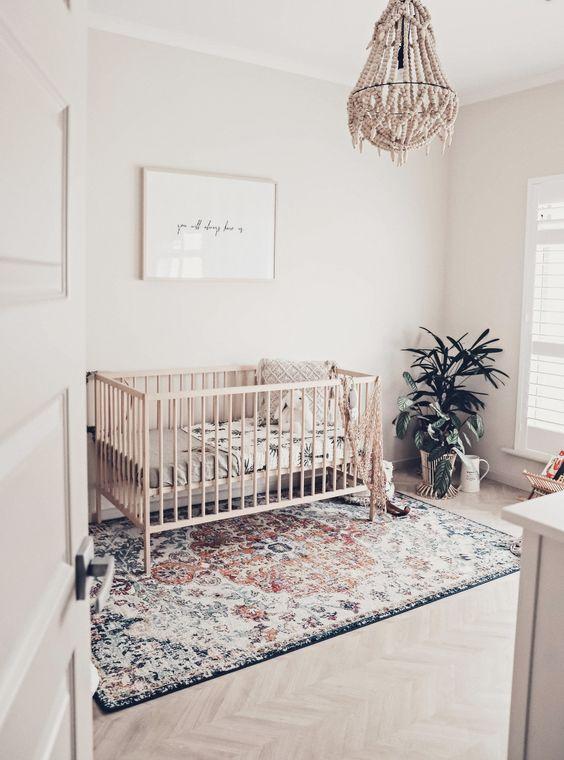 neutrale-babykamer-inrichten