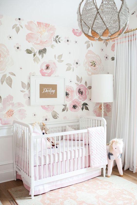 romantische-babykamer