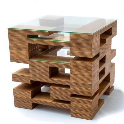 salontafel-hout-blokken-beeldbouw