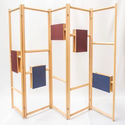 kamerscherm-hout-beuken-beeldbouw
