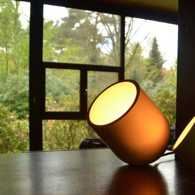 archy-tafel-lamp-2