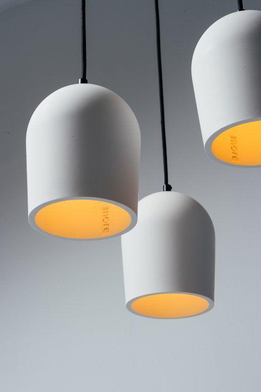 More-circular-hanglamp-design