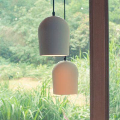 more-circular-plafondlamp