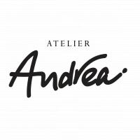 Atelier Andrea