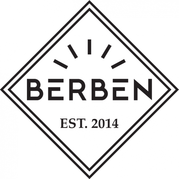Berben Design