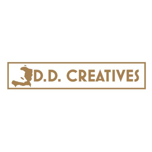 D.D. Creatives