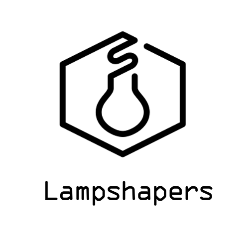 Lampshapers