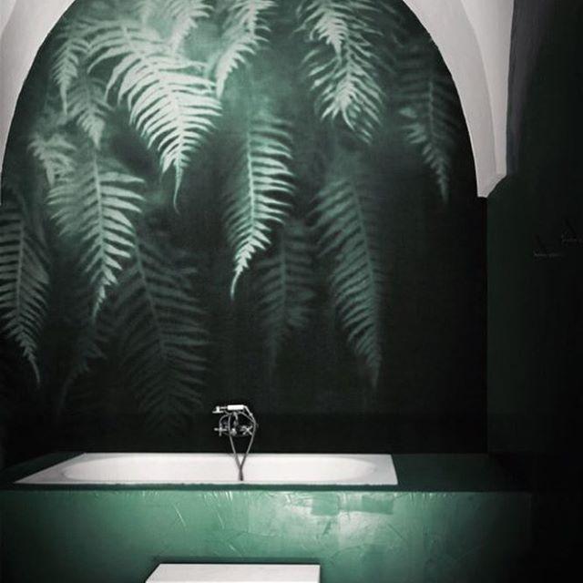 waterdicht-behang-badkamer-motief