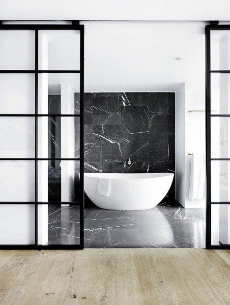 Badkamer Interieur Ideeen.Badkamer Ideeen Voor 2019 Trends En Tips Wondere Woon Wereld