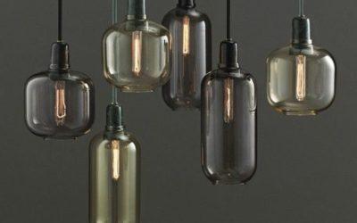 De perfecte hanglamp voor je interieur