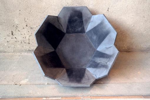 JACK-beton-schaal-antra
