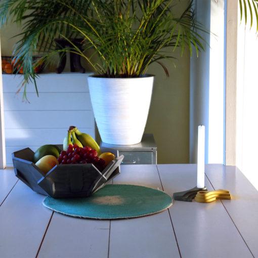 JACK-beton-schaal-antra-fruit-gevuld