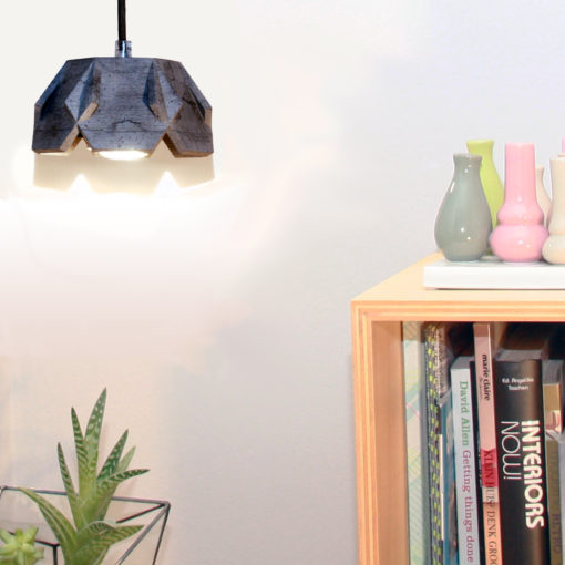 JILL-beton-lamp-antra-hangend