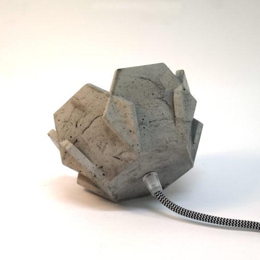 JILL-beton-lamp-grijs-zijkant