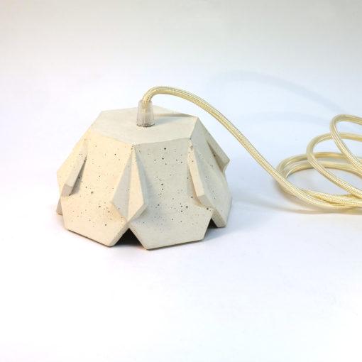 JILL-betonlamp-wit-grond