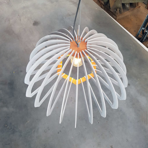 Lina-beton-lamp-boven