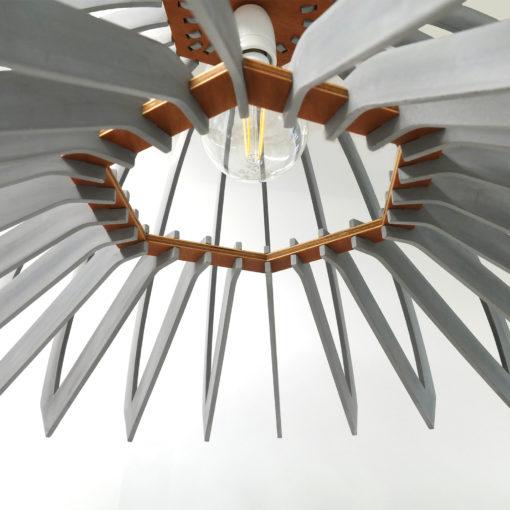 Lina-beton-lamp-schuin-onderkant