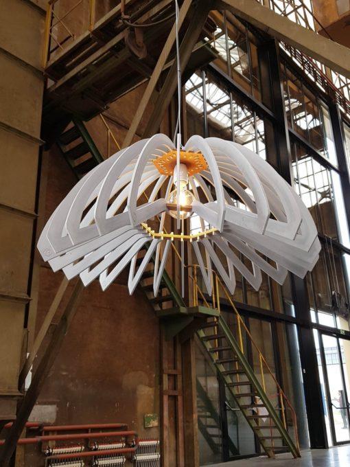 Lina-beton-lamp-onderkant