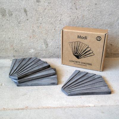 MODI-beton-onderzetters-antra-los