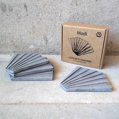 MODI-beton-onderzetters-grijs-los