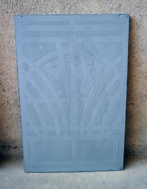 Paneel-beton-artdeco
