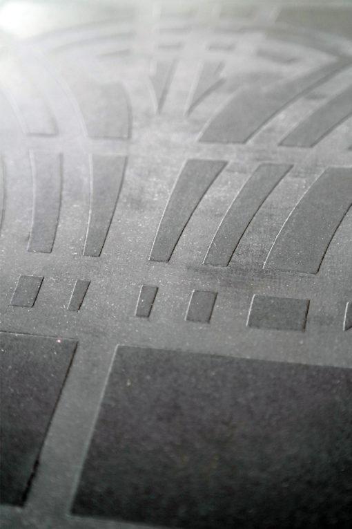 Paneel-beton-artdeco-close-up