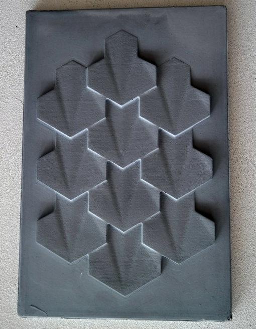 Paneel-beton-schub-liggend