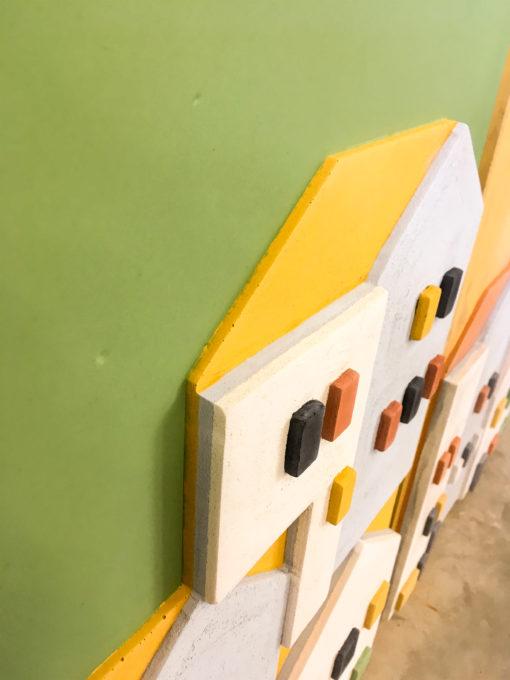 beton-tableau-groen-detail