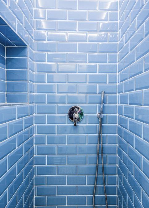 Maak je badkamer natuurlijk schoon!