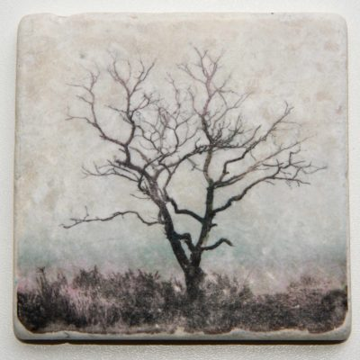 Nature Art Tile_serie Trees_KarenWinnubst