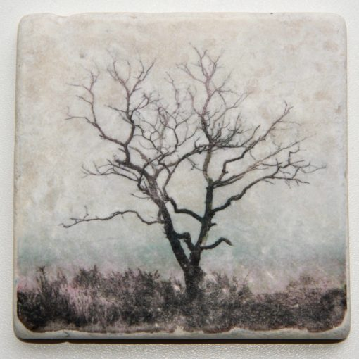 Nature Art Tile_serie Trees_KarenWinnubst