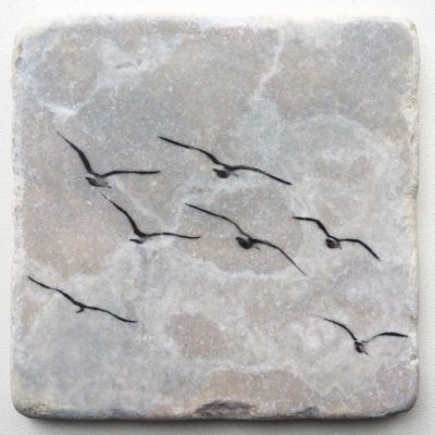 Nature Art Tiles_Birds_KarenWinnubst