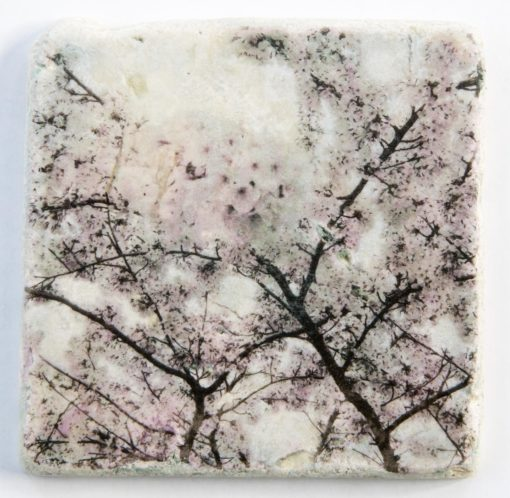 Art Tiles_Blossom_pink_KarenWinnubst