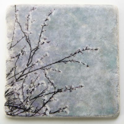 Nature Art Tiles_Blossom_white_KarenWinnubst