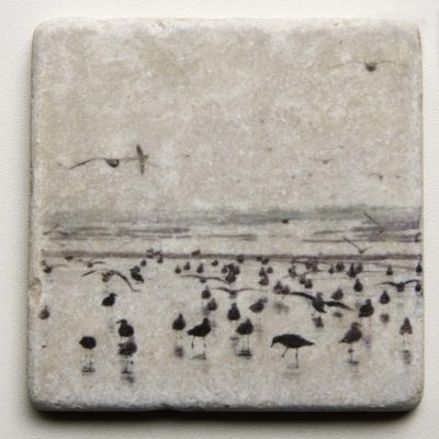 Nature Art Tiles_serie Beachlife_KarenWinnubstFotografie1