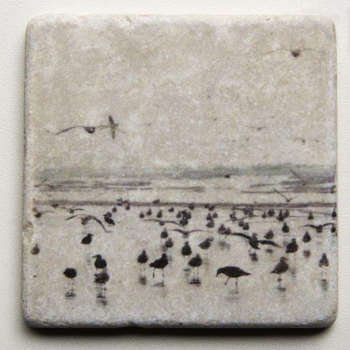 Nature Art Tiles_serie Beachlife_KarenWinnubstFotografie1